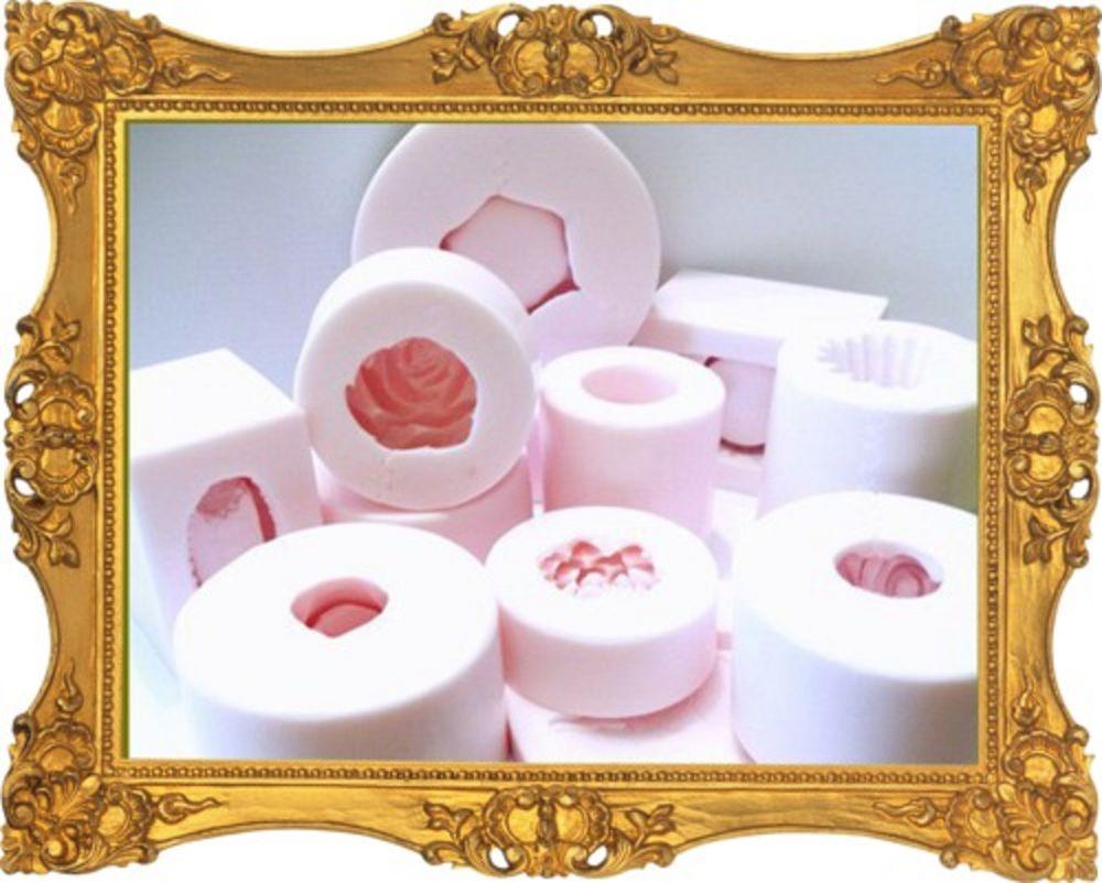 силикон, силиконовые формы, силиконовая форма, форма, формы, формы для мыла, форма для мыла, наши формы, производство наших форм, аналог сша, силикон китай