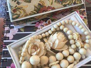 Розы Эрбаха | Ярмарка Мастеров - ручная работа, handmade