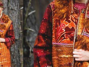 ELKO textile design (видео о моей работе). Ярмарка Мастеров - ручная работа, handmade.