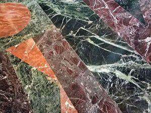Рекомендации по уходу и защите изделий из природного камня. Ярмарка Мастеров - ручная работа, handmade.