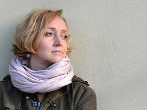 С любовью по жизни: интервью с Светланой Фадеевой. Ярмарка Мастеров - ручная работа, handmade.