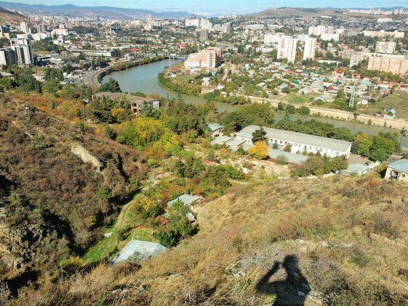 грузия, фото, о жизни