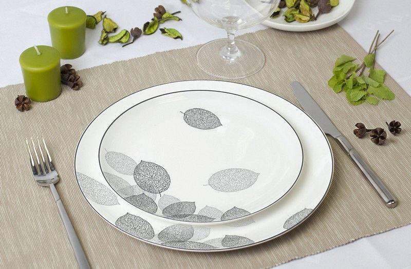 посуда из красной глины, молочение, керамика ручной работы