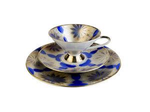 Редкость! Раритет! Великолепное чайное трио, баварский фарфор. Ярмарка Мастеров - ручная работа, handmade.