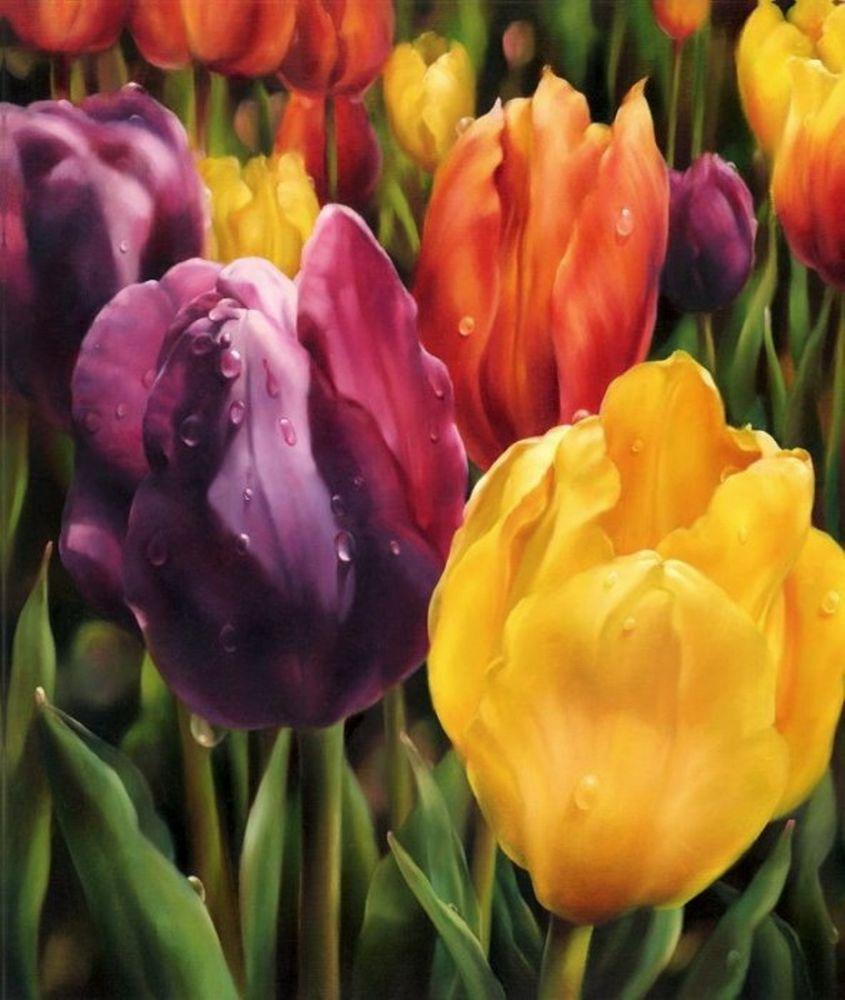 flowers lyn diefenbach