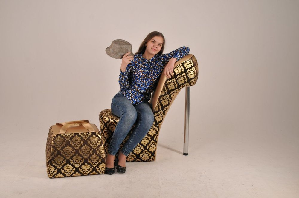 красивая мебель, дизайнерская мебель