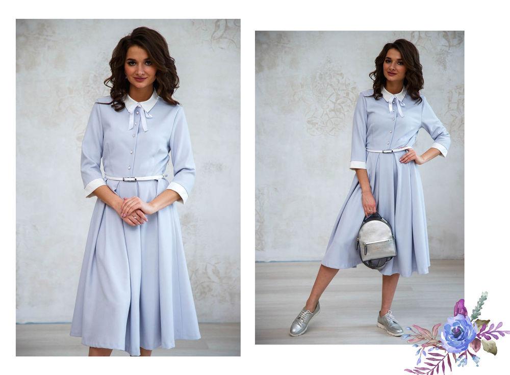 новая коллекция, женские платье