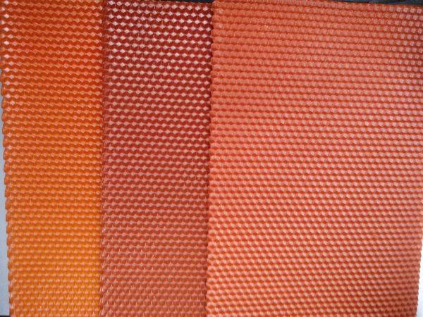 Красная вощина оптом   Ярмарка Мастеров - ручная работа, handmade