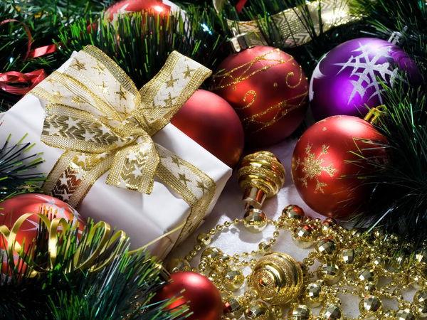 Новогодние скидки для подписчиков 20% на все работы!!! | Ярмарка Мастеров - ручная работа, handmade