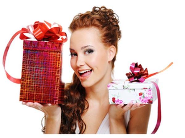 Разыгрываем призы от покупателя!!!! | Ярмарка Мастеров - ручная работа, handmade