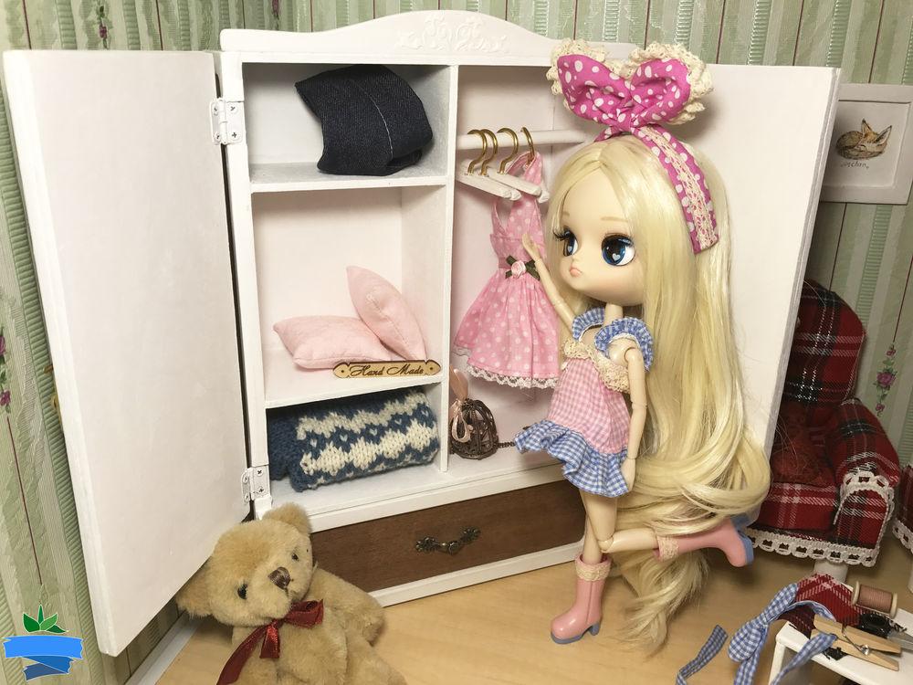 куклы, дал