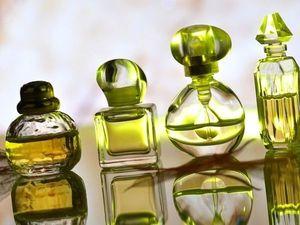 Создание духов и парфюмерных вод с натуральными эфирными маслами на масляной и спиртовой основах. Ярмарка Мастеров - ручная работа, handmade.