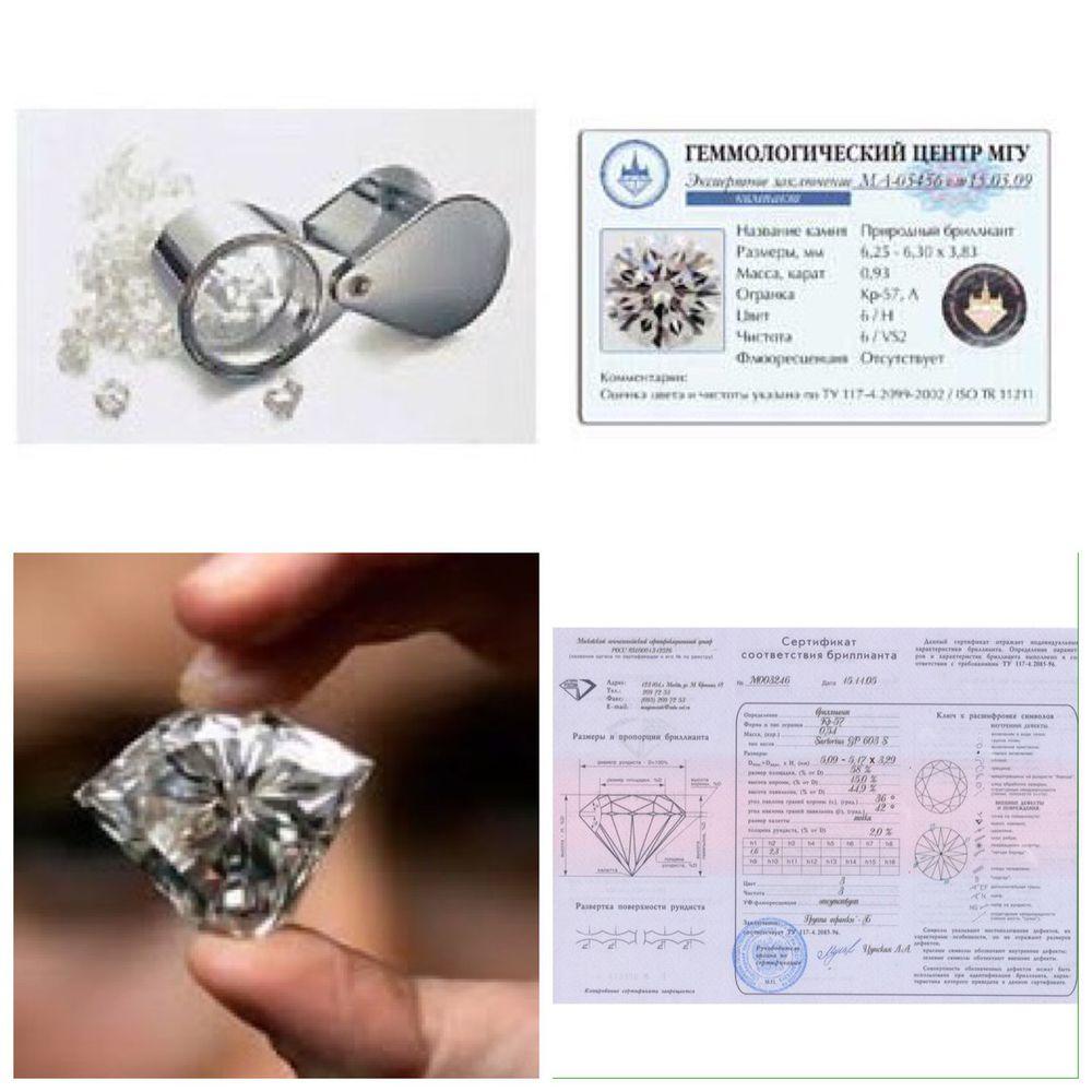 геммолог, оценка драгоценных камней, ювелирные украшения, эксперт, бриллианты, ювелирное мастерство