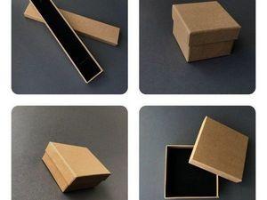 Новинка в магазине : красивая упаковка:). Ярмарка Мастеров - ручная работа, handmade.