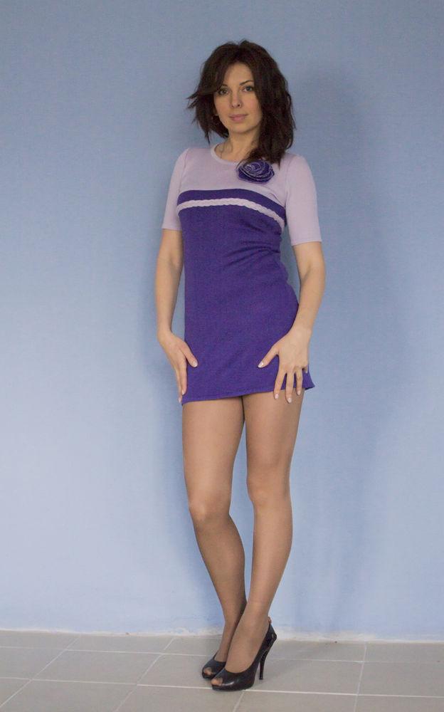 платья со скидкой