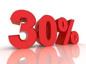 Распродажа 30% на все готовые работы в магазине!!!!   Ярмарка Мастеров - ручная работа, handmade