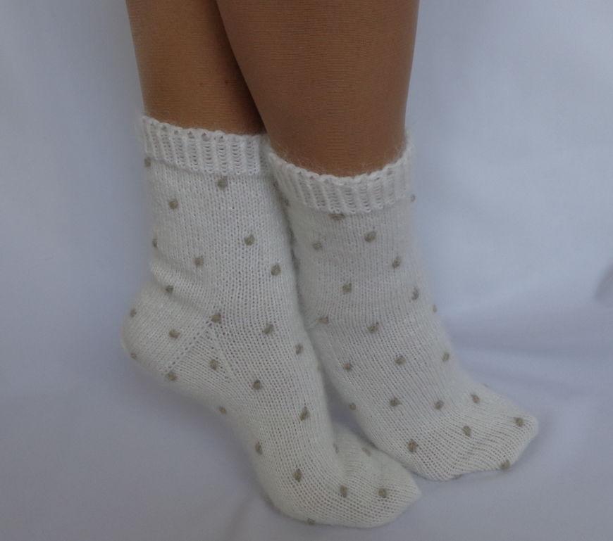 новогодние носочки, подарок маме, кашемировый свитер, акция магазина