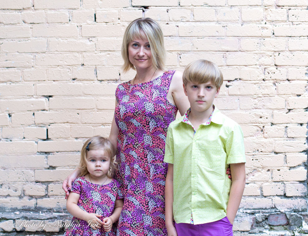 сын, платье, для мальчика, хлопок 100%