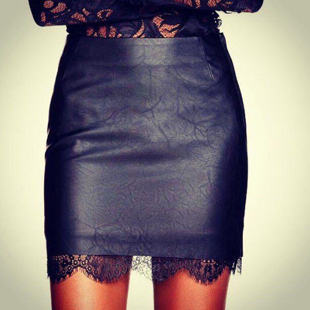 юбка, юбка карандаш, юбка в пол, юбка в складку, юбка в полоску, юбка мини, юбка миди, юбка макси