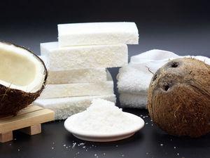 Скидка 15% на мыло с молоком ослиц. Ярмарка Мастеров - ручная работа, handmade.