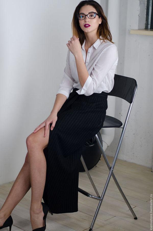 скидка 50%, юбки, юбка на заказ, 42 размер