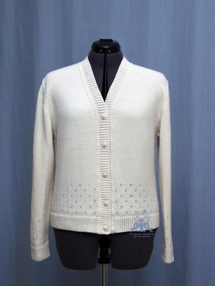 кофточка, норвежские свитера, дизайнерская одежда