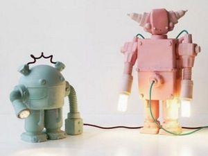 Весь секрет в керамике: 45 ламп для уютного дома. Ярмарка Мастеров - ручная работа, handmade.