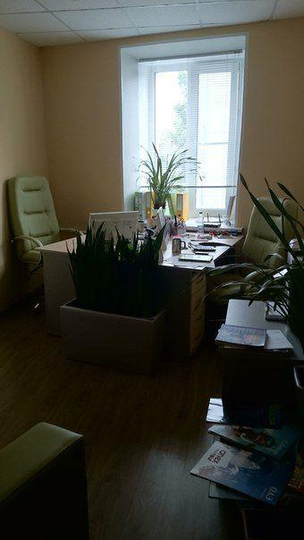 Ярмарка аренда офиса Москва офисные помещения под ключ Страховская улица
