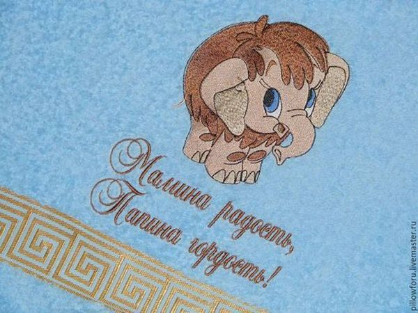 Халаты в подарок....Розыгрыш у Оксаны | Ярмарка Мастеров - ручная работа, handmade