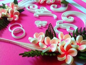 Подарок для влюбленных | Ярмарка Мастеров - ручная работа, handmade