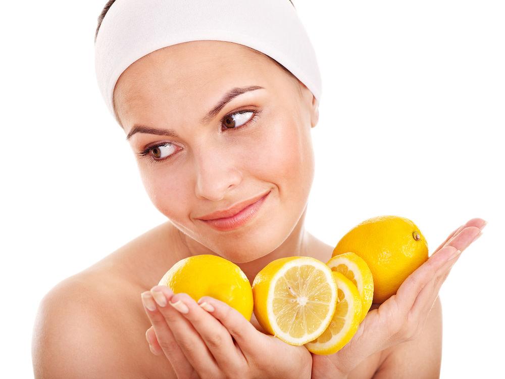 косметика, домашняя косметика, лимон, лимон в косметике, девушкам, женщинам, советы, рецепты, экстракты, мыло-опт, красота, здоровье