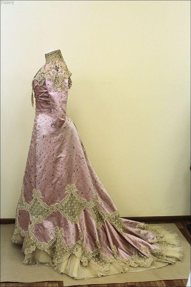 мода, русская мода, русская одежда, шляпки, винтаж, 20 век, украшения, платья