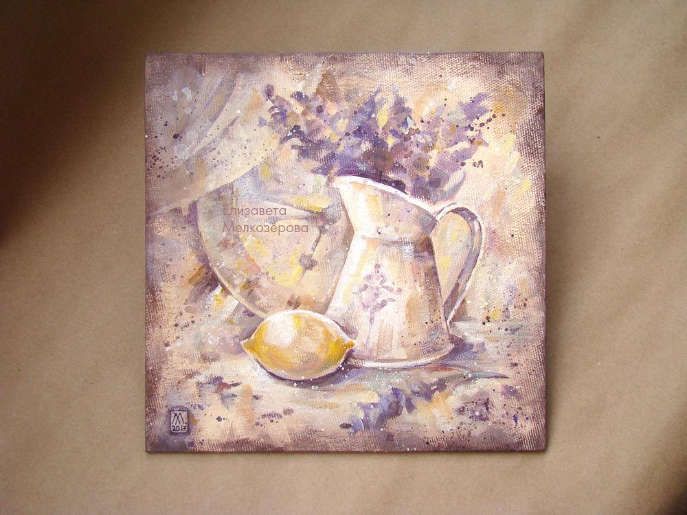 женский женственный, натюрморт с цветами, лимон кувшин часы