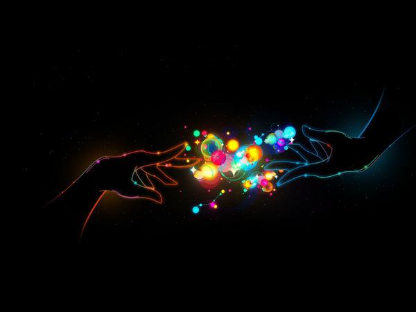 Магия рук | Ярмарка Мастеров - ручная работа, handmade