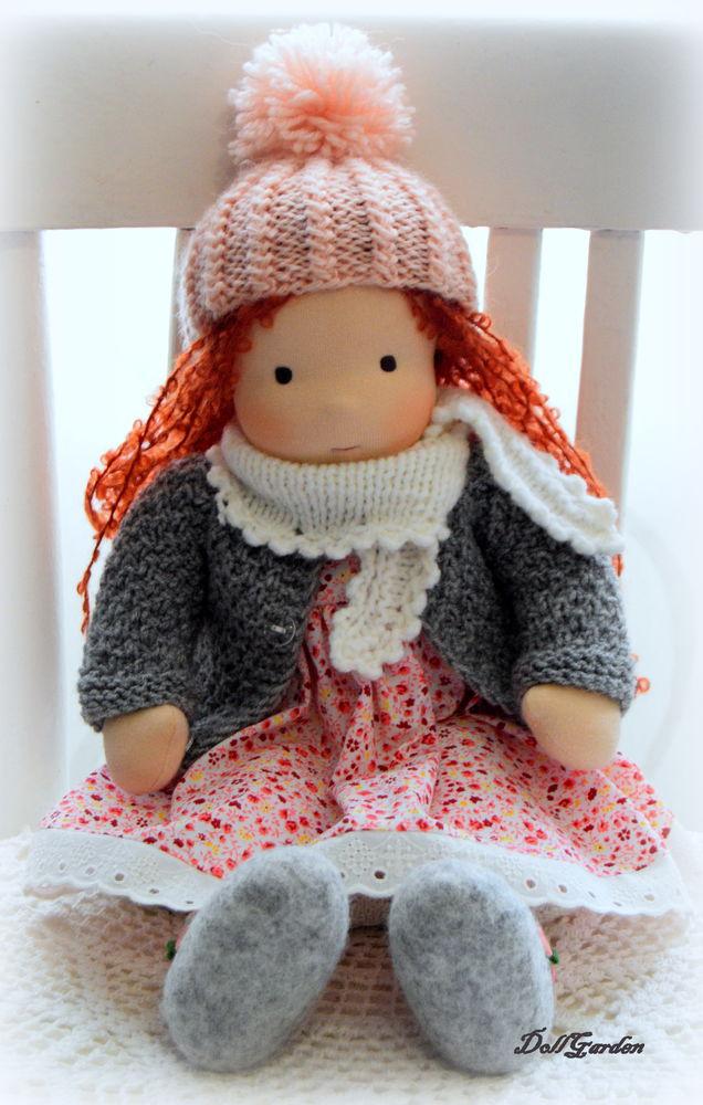 мастер-класс, вальдорфская кукла, хочу сшить куклу, где проходит масте-класс, мастер-класс в спб, мастер-класс по кукле, мастер-класс в выходные, сшить вальдорфскую куклу, нужен мастер-класс, мастер-класс вживую, приглашаю на мастер-класс, научить шить куклу, хочу научиться шить куклу, кукла для детей, сшить куклу, сшить вальдофскую куклу