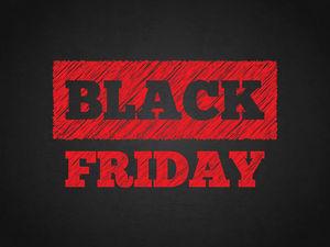 Черная Пятница 24-25 ноября! СКИДКИ до 50%!!!   Ярмарка Мастеров - ручная работа, handmade