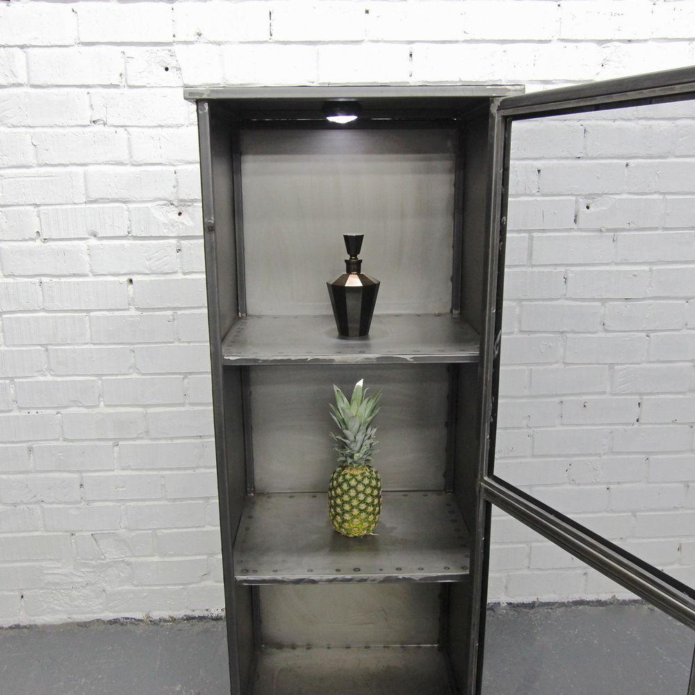 мебель для офиса, лофт стиль, мебель для кальянной, мебель недорого, витрина для ресторана