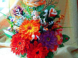 Подарки   Ярмарка Мастеров - ручная работа, handmade
