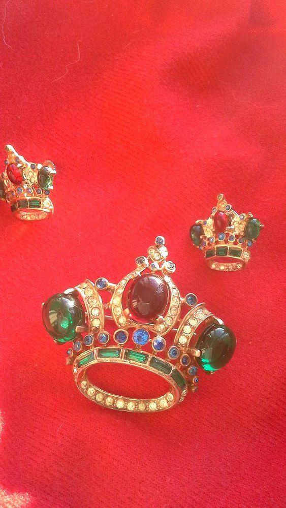 sterling, лакруа, серебряные украшения