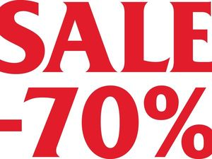 Скидка 70%!!! Распродажа-ликвидация!!! Серьги, браслеты, комплекты.... Ярмарка Мастеров - ручная работа, handmade.