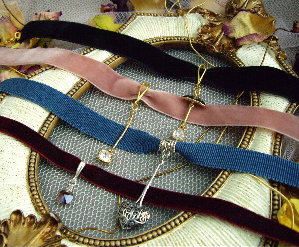 украшения, анонс новинок, коллекция украшений, красивые украшения
