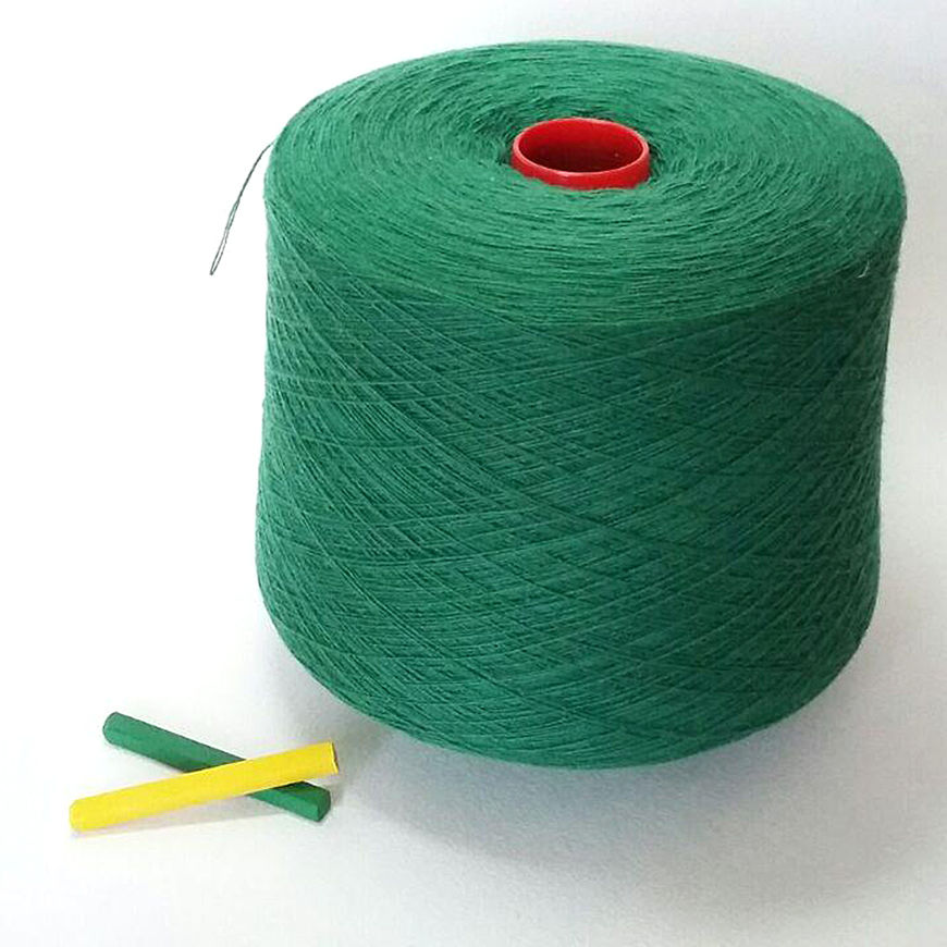 запасы пряжи, sibknit, golden lime, новогодний свитер