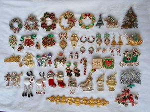 Новогодняя винтажная коллекция! Подарки на Новый год и Рождество!. Ярмарка Мастеров - ручная работа, handmade.