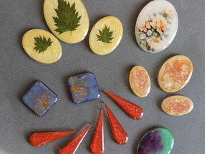 Красивая конфетка от littlefantasy | Ярмарка Мастеров - ручная работа, handmade