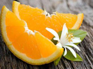Яркий, сочный, энергичный, радостный! Оранжевый цвет в одежде. Ярмарка Мастеров - ручная работа, handmade.