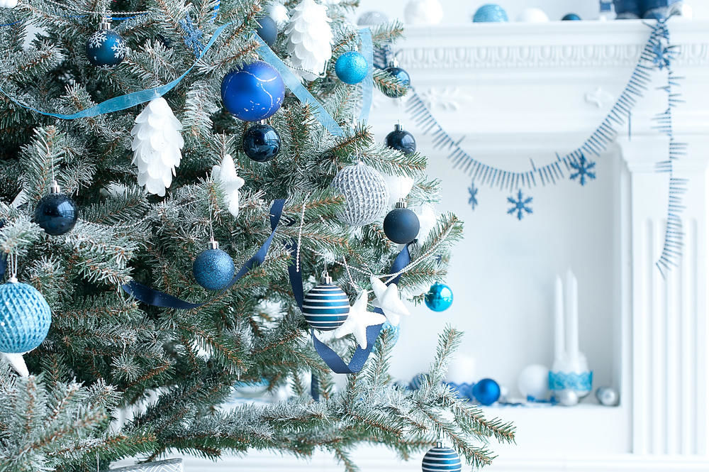 10 Interesting Facts About a Christmas Tree, фото № 10
