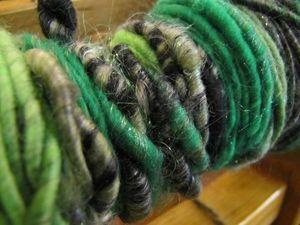 С 1-го января повышение цен на продукцию Майякрафт. Ярмарка Мастеров - ручная работа, handmade.