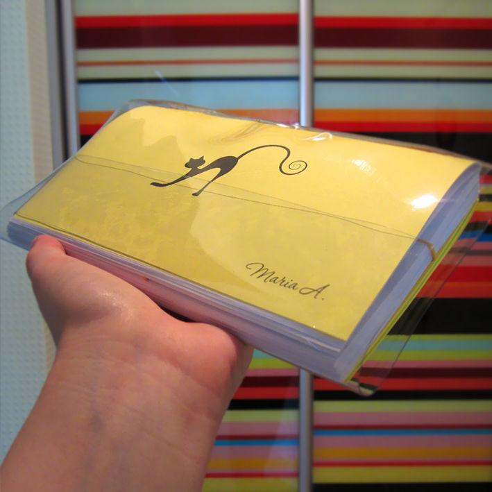 персональный ежедневник, еженедельник на два года, планер на два года, молодежный ежедневник, цветные страницы, датированный ежедневник, цветной ежедневник