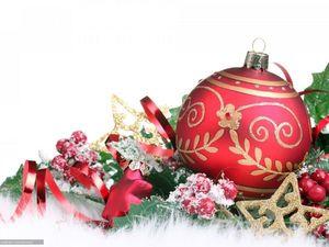 Новогодняя распродажа!!!!. Ярмарка Мастеров - ручная работа, handmade.