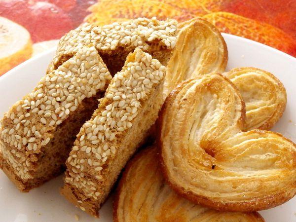 Подставки под тарелки плюс базовый рецепт яблочного пирога | Ярмарка Мастеров - ручная работа, handmade